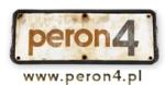 logo_peron4_color